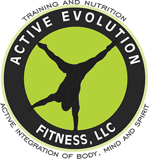 60 Minute Fitness Consultation Popup